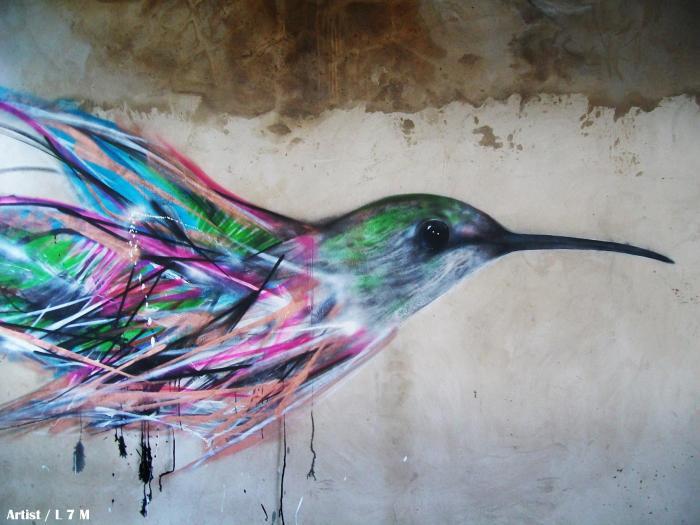 Street-Art-by-L7m-7